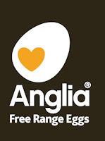 anglia_free_range_eggs1