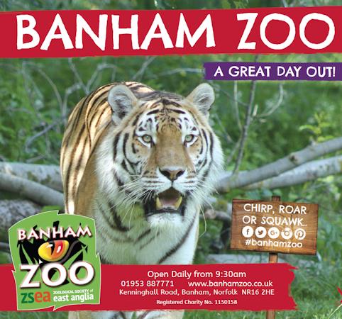 banham_zoo2