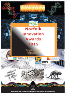 innovation_award_leaflet