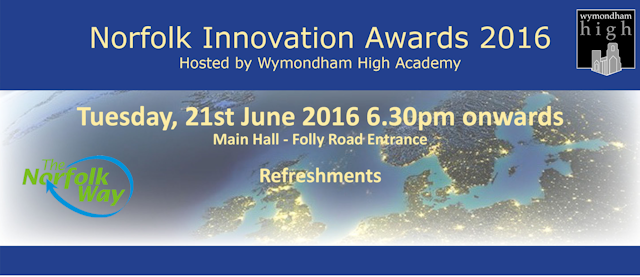 innovation_awards_2016_