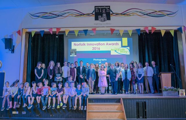 norfolk_innovation_awards_2016_winners