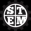 STEMK-12BlackIcon