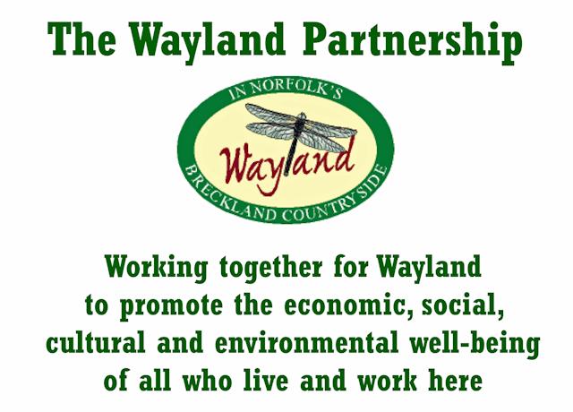 wayland1