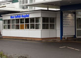 west_suffolk_hospital