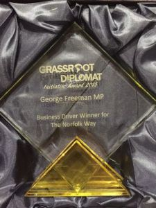 george_freeman_grassroot_diplomat3