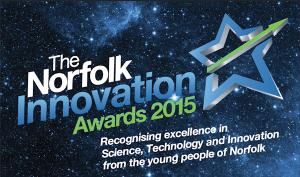 innovation_awards