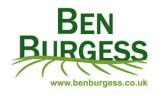 ben_burgess