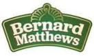 bernard_matthews