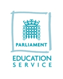 Parliament Education Service