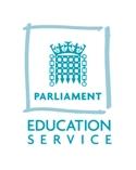 Parliament Education Service