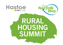 ruralhousingsummit